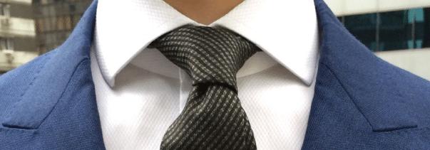 coverr article cravate