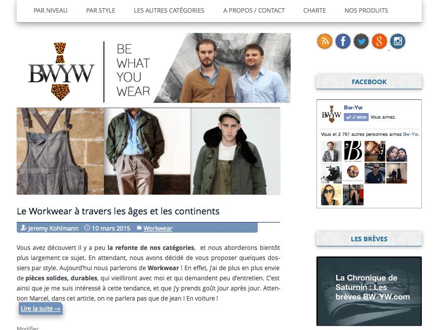 site bwyw