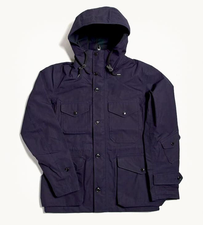 MR-CS-Nanamica-Gore-Tex-Cruiser-Jacket
