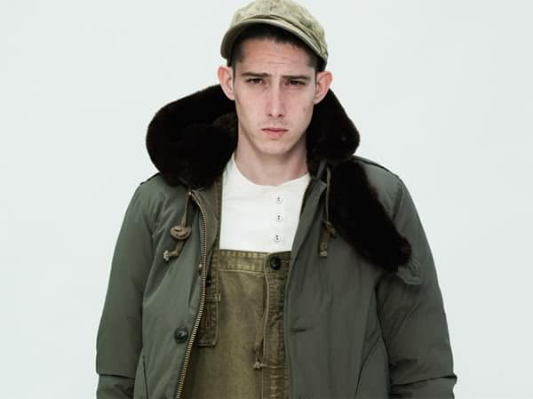 Neighborhood-Fall-Winter-2012-Collection-Lookbook-00