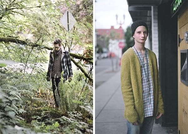 Nonnative-Fall-Winter-2012-Collection-Lookbook-00