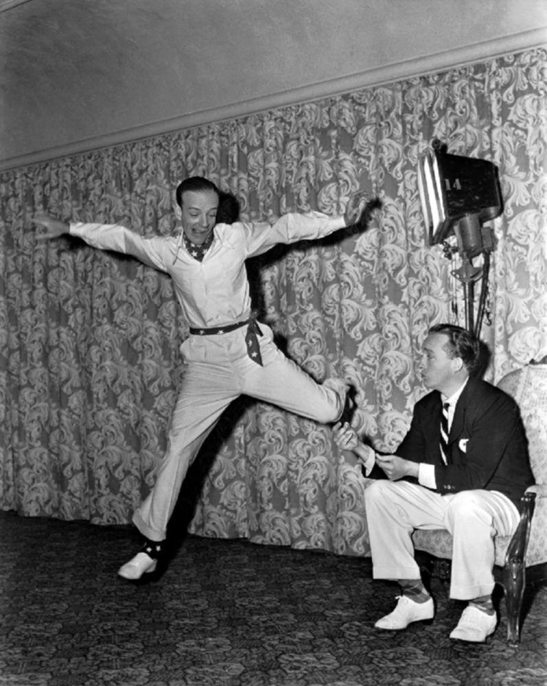 bing-crosby-and-fred-astaire