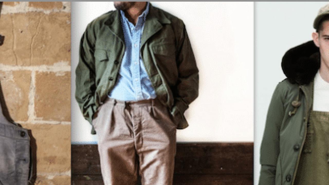 Âges Workwear Et ContinentsBw À Le Travers Les Yw TcKF1J3l
