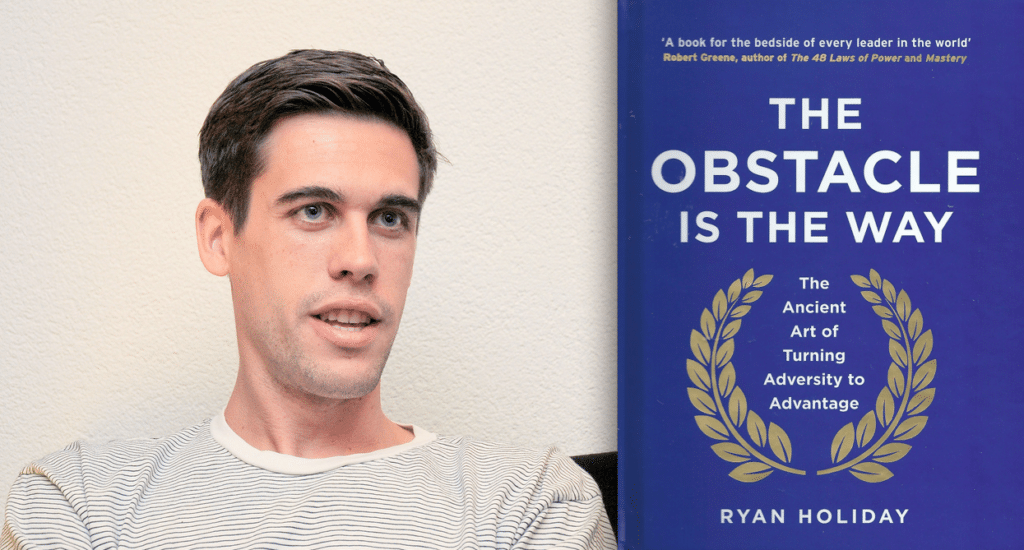 cover ryan holiday article