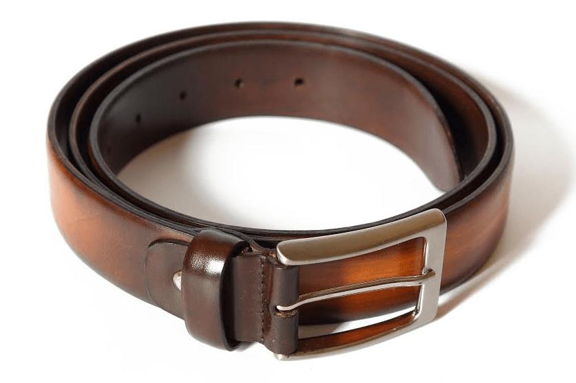 ceinture via toscanini