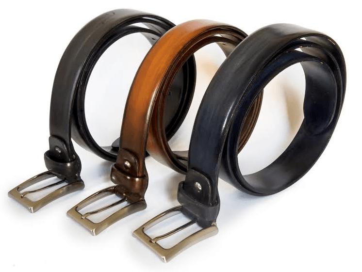 ceintures bw yw via toscanini