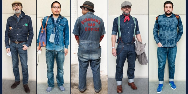 Stylesight_Denim_By_PV_Best_Dressed02