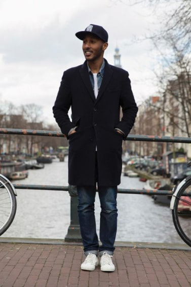 denim-dudes-a-book-on-street-style-vintage-workwear-obsession-11