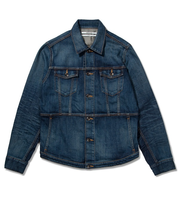 robert-geller-indigo-denim-trucker-jacket-01