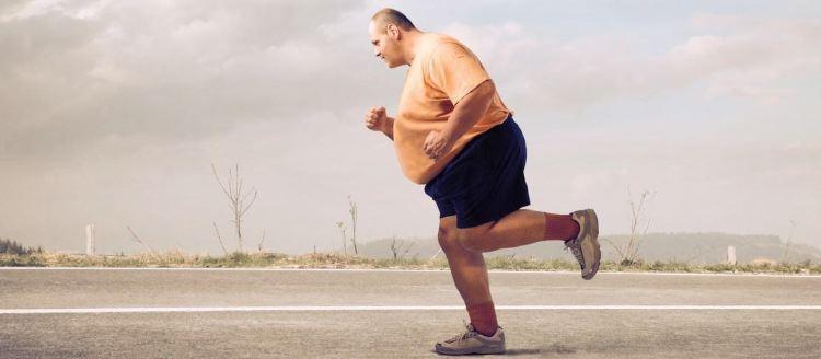 Sportifs du dimanche : vos meilleurs alliés course à pied