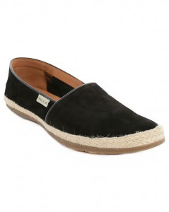 espadrilles-croute-de-velours-noir-st-espa-paul-and-joe-noir-espadrilles-210970_2