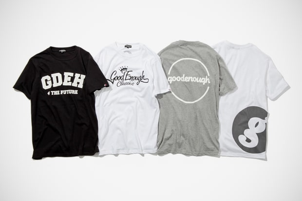 goodenough-reissue-t-shirt-collection