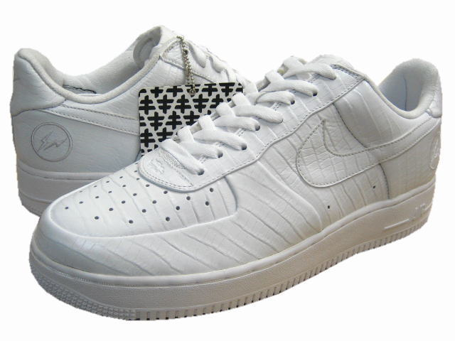 htm air force 1