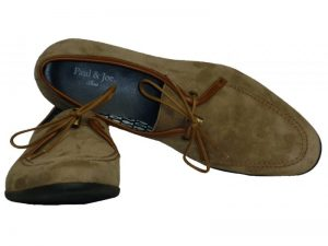 mocassins-paul-joe-prince-taupe