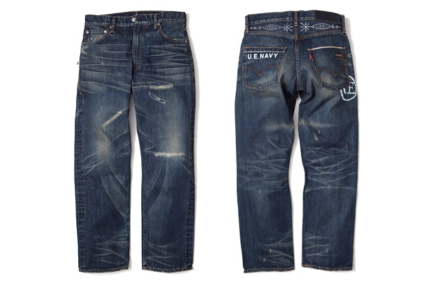 uniform-experiment-11th-anniversary-item-levis-fenom-00