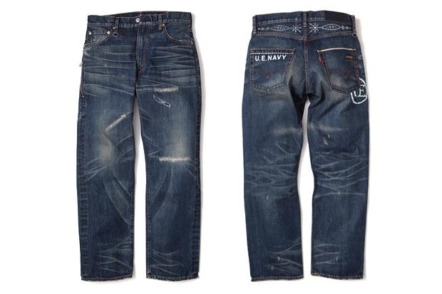 uniform-experiment-11th-anniversary-item-levis-fenom-00