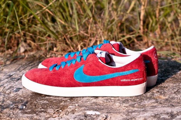 uniform-experiment-nike-air-zoom-tennis-classic-red