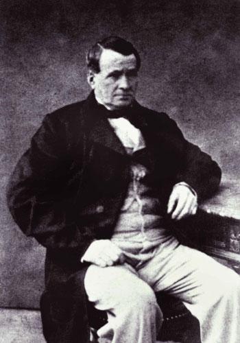 ThierryHermès