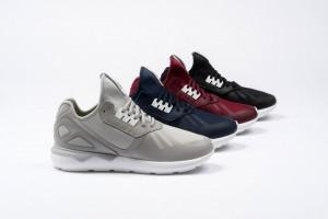 adidas-tubular-closer-look-08-960x640
