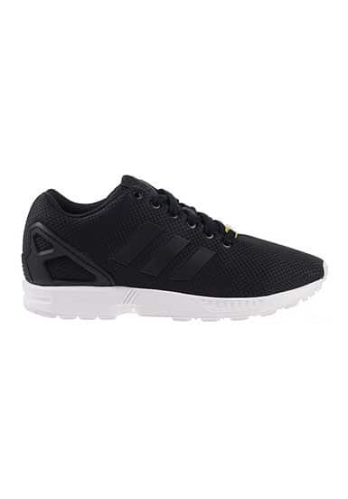 adidas-zx-flux-baskets-unisexe-noir-pid-37732802-prod