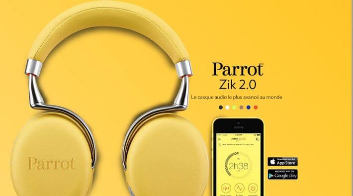 casque-audio-bluetooth-parrot4-comp
