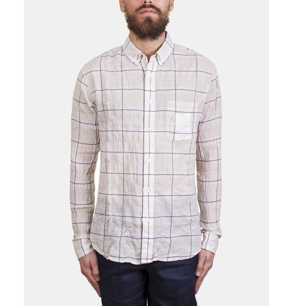 corridor chemise