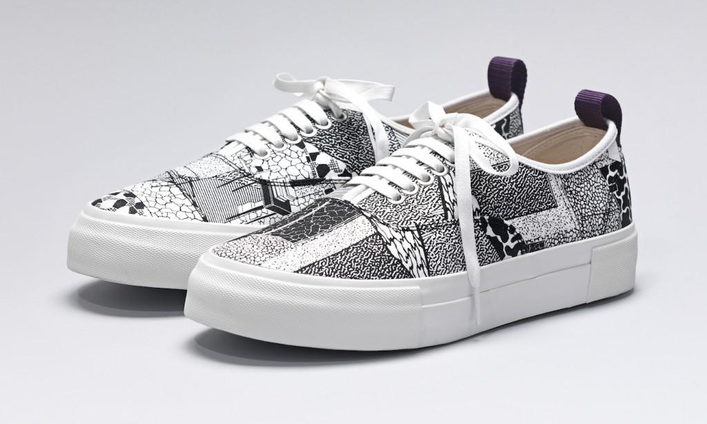 eytys sneakers2