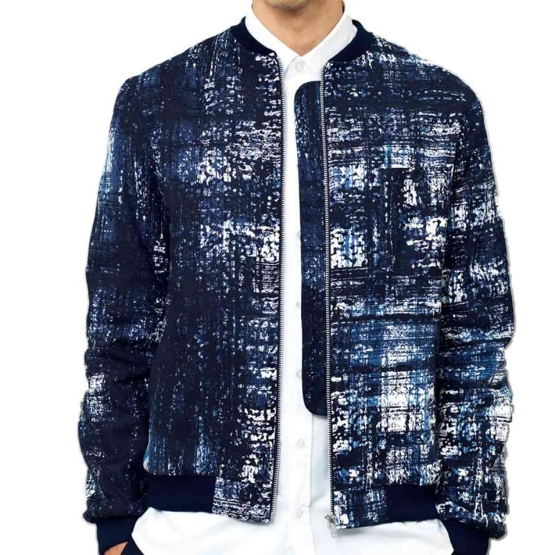 libertine jacket