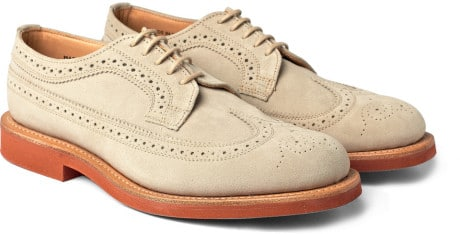 mark-mcnairy-brown-dirty-buck-longwing-brogues-product-3-1477727-084575170_large_flex