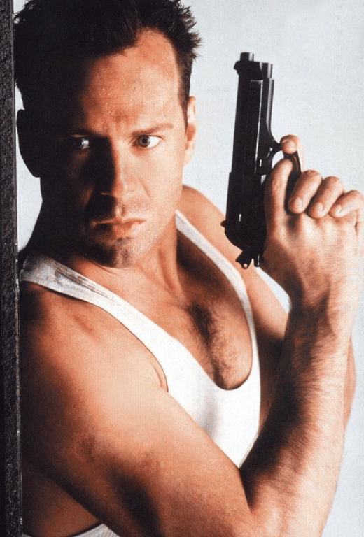 die-hard-bruce-willis-movie-still-1988