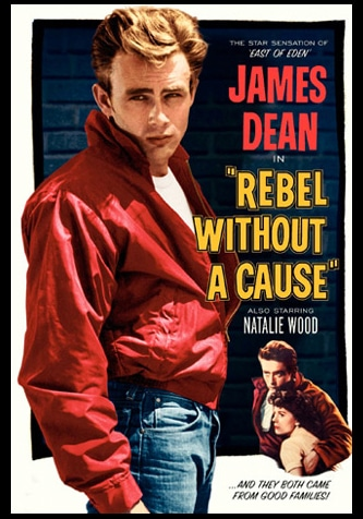james-dean-iconi-rebel-without-a-cause-FTS-1.29.12-intro1