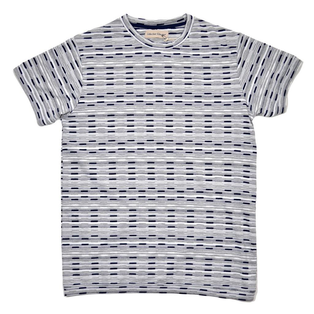 libertine-libertine-brake-t-shirt-rey-grey-melange-white-navy-01.psd-BIS_1024x1024