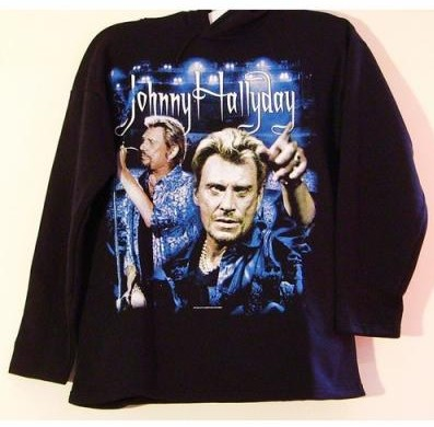tee_shirt_johnny