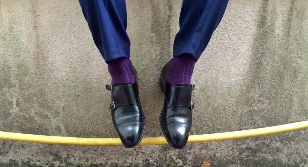 Carmina Shoemakers, le charme espagnol