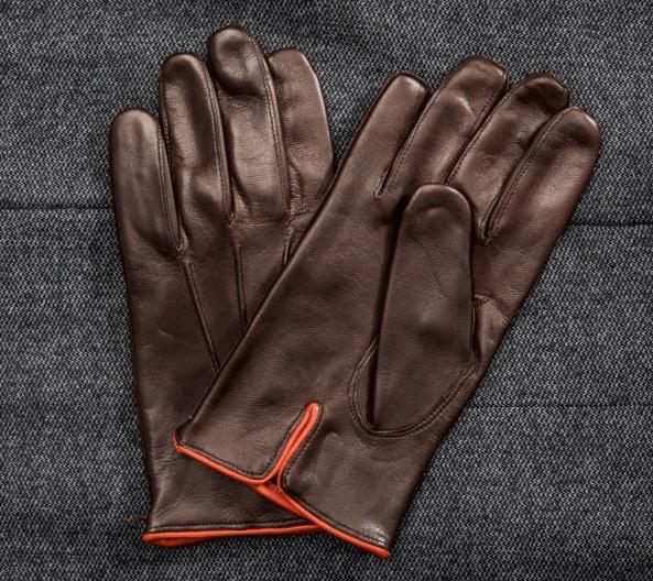 gants omega