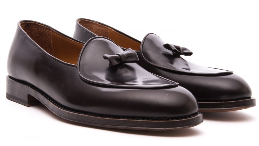 men-belgian-loafers-dark-brown-full-grain-leather-leather-sole-ciapparatt