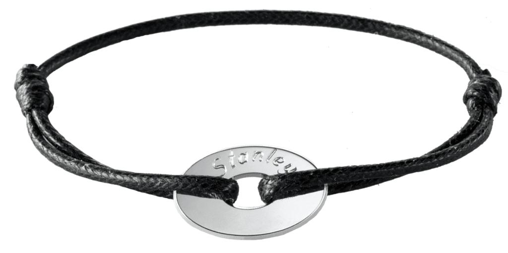 bracelet homme tendance 2015  Beautiful Bracelets ~ Bracelet En Bois Homme