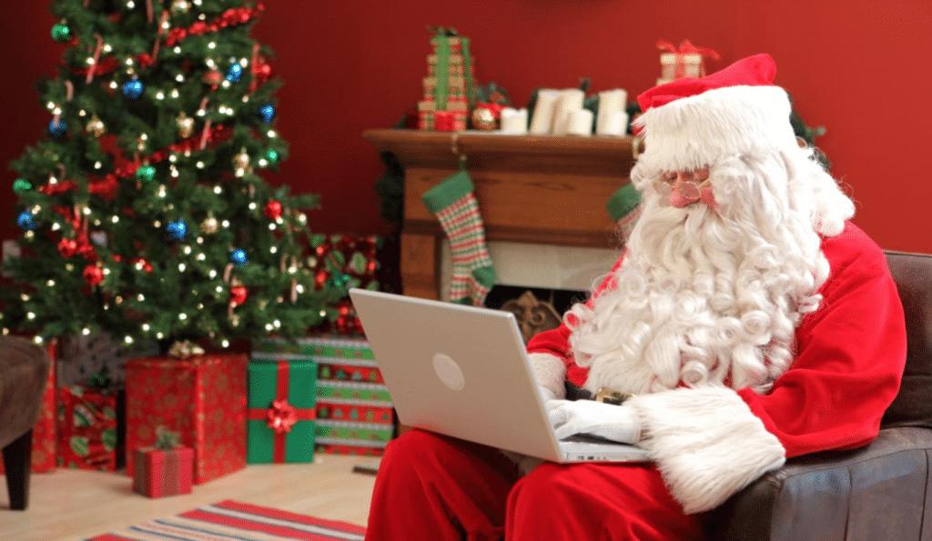 BW-YW fait sa liste au Père Noël 2015 !