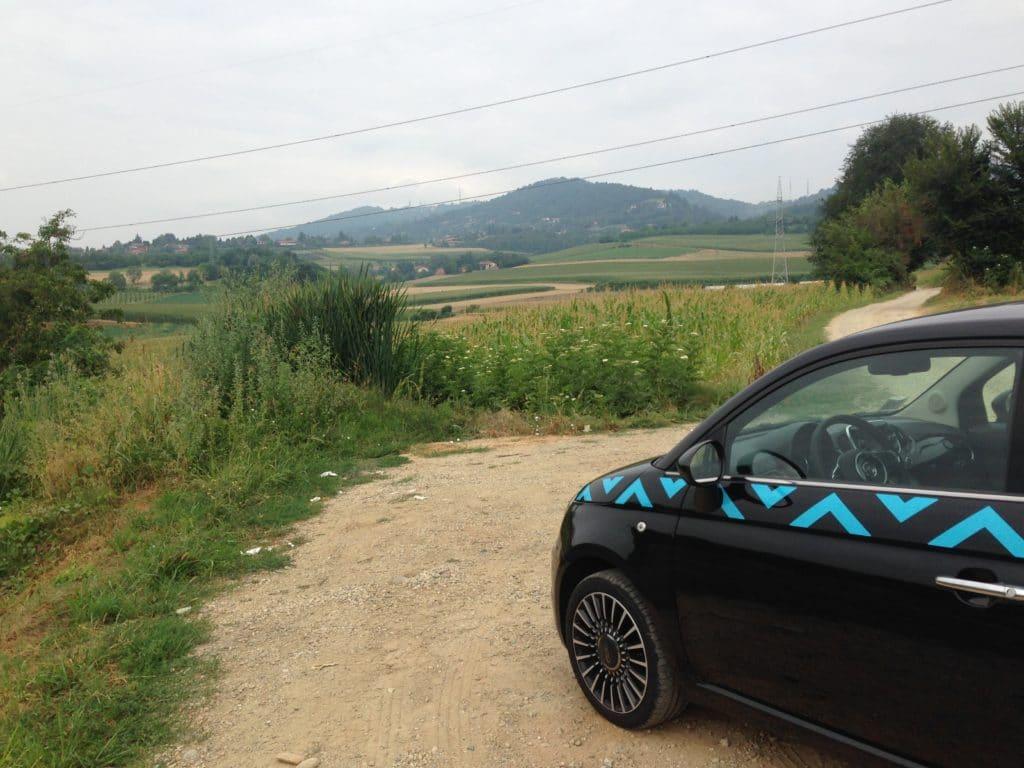 Fiat-500-et-paysage-Turin
