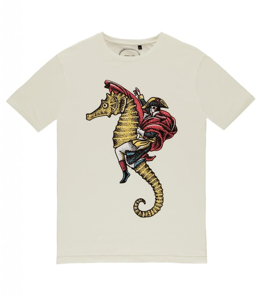 1_tee_hippocampe_offwhite_002