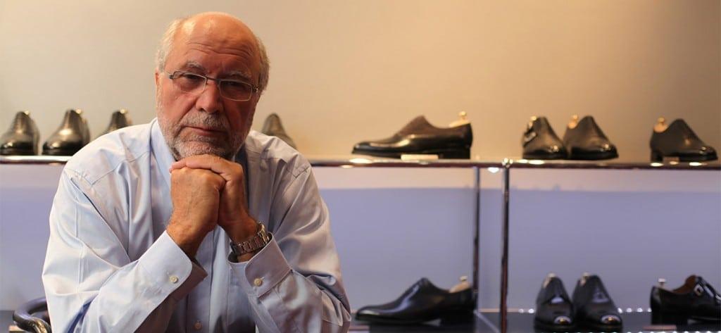 Marcos Fernandez Cabezas chez Orban's