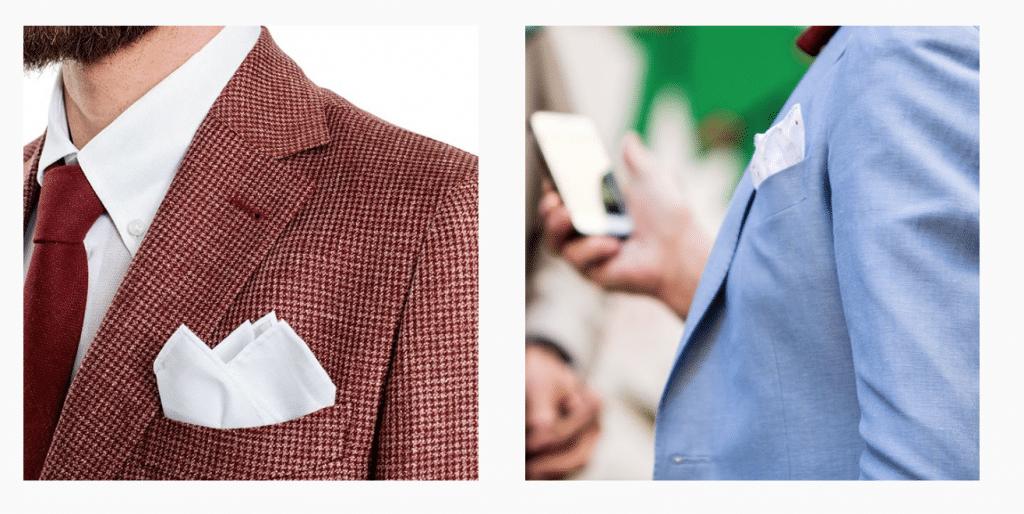 Découverte de marque : Lanieri, quand la personnalisation va encore plus loin