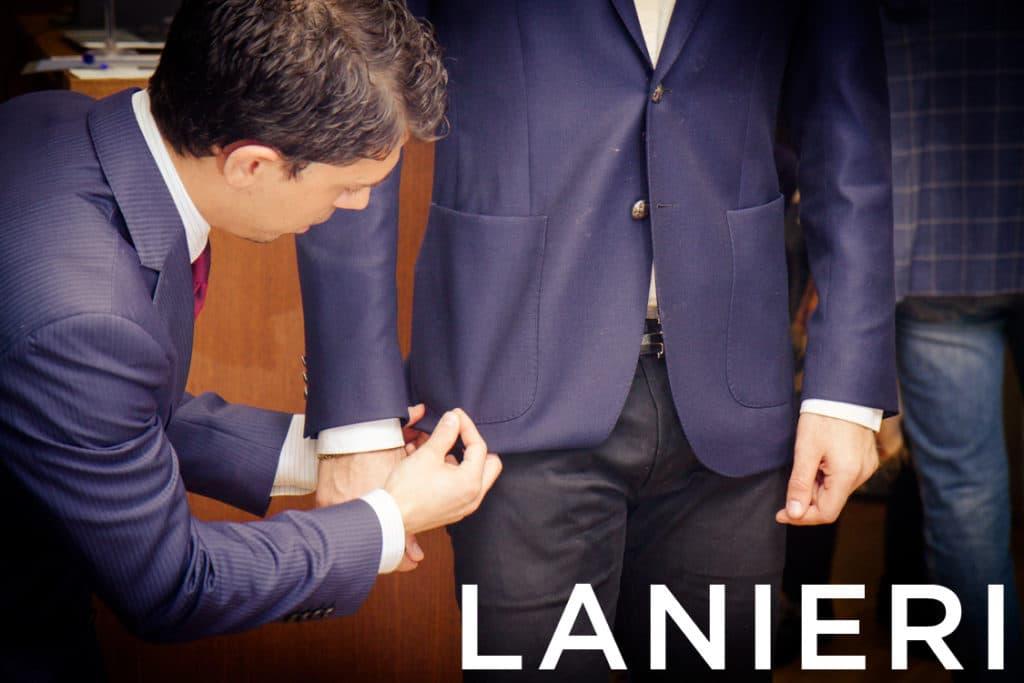 Lanieri_style advisor