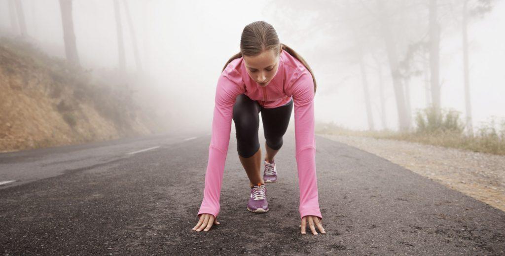 Interview : LaTeam Faster Today – Comment le sport va vous aider à vous sentir mieux et reprendre votre vie en main ?