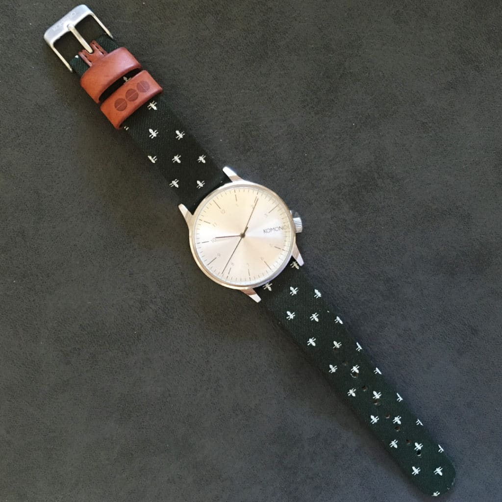 montre-k-1