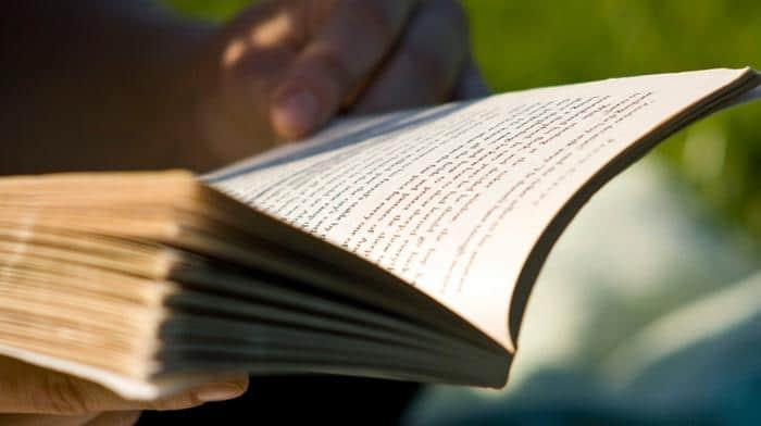 lecture-d-un-livre