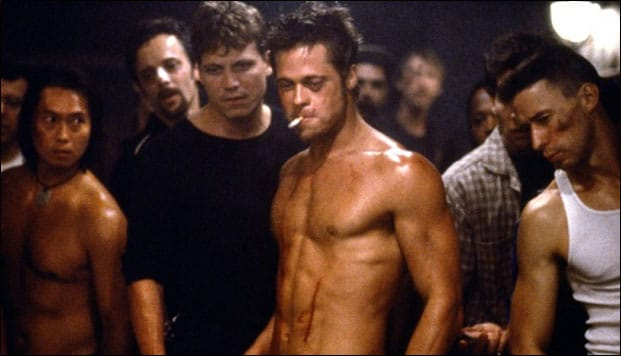 fight-club-suite1
