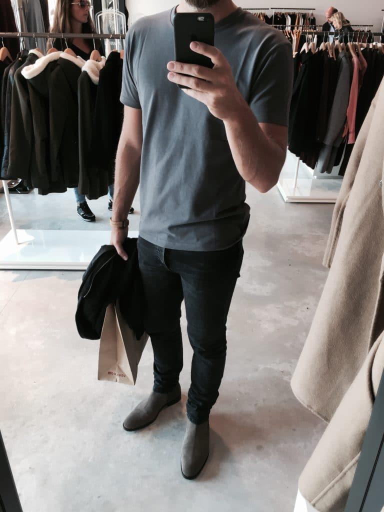 T-shirt-de-qualite-goudronblanc