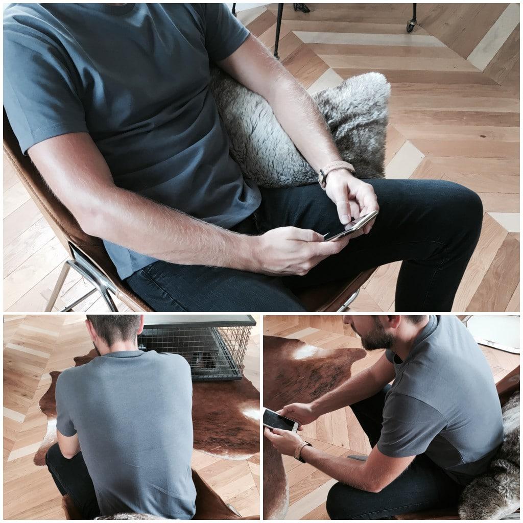 t-shirt-gris-goudronblanc