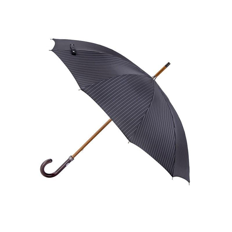 parapluie-homme-ultra-chic